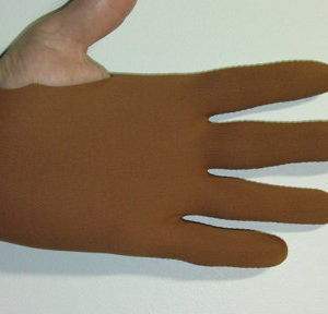 Copper Glove